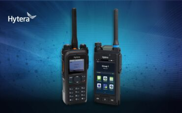 Integrating narrowband PMR networks and broadband LTE networks can bring you the best voice and data solutions.